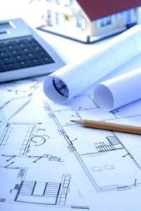 Handwerkerservice im Raum Wasserburg - Projektplanung