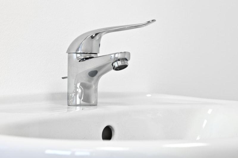 Sanitärarbeiten - Klemptnerarbeiten in München und Umgebung