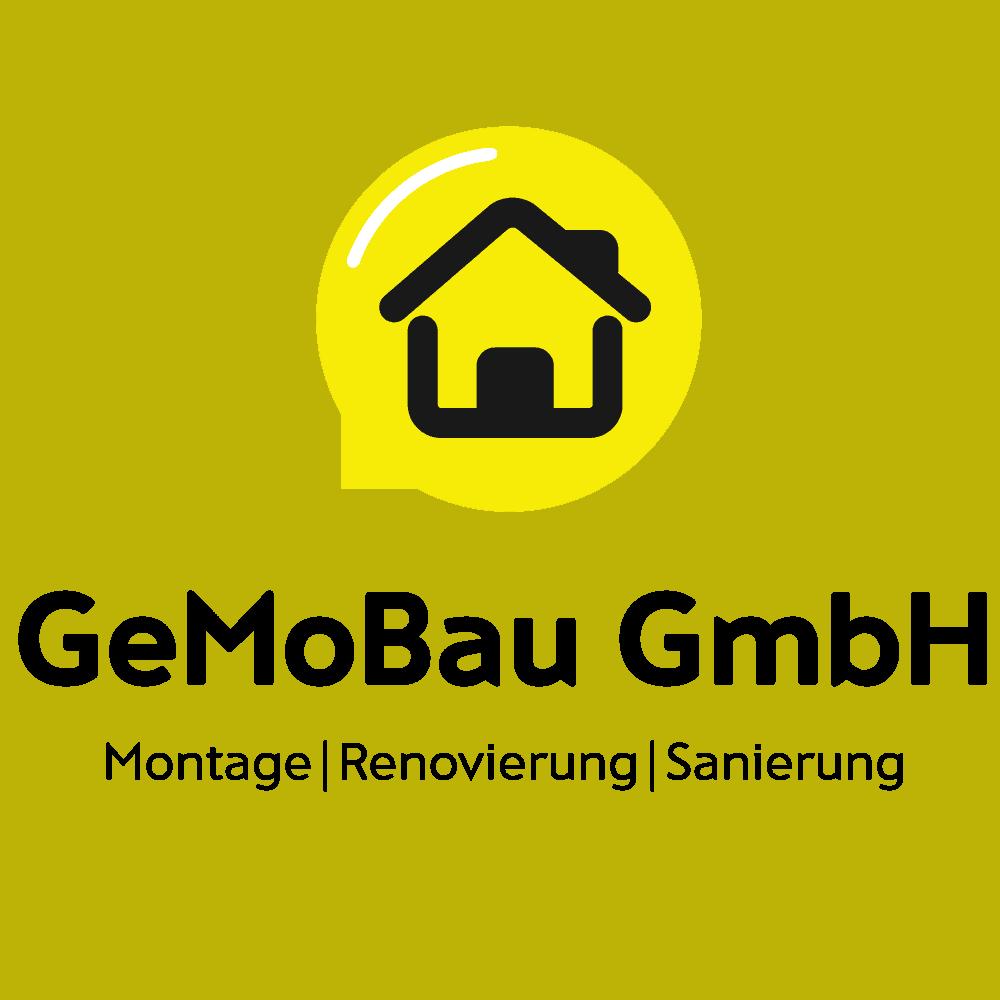 Gemobau GmbH